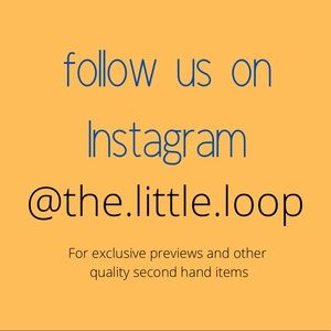 @the.little.loop